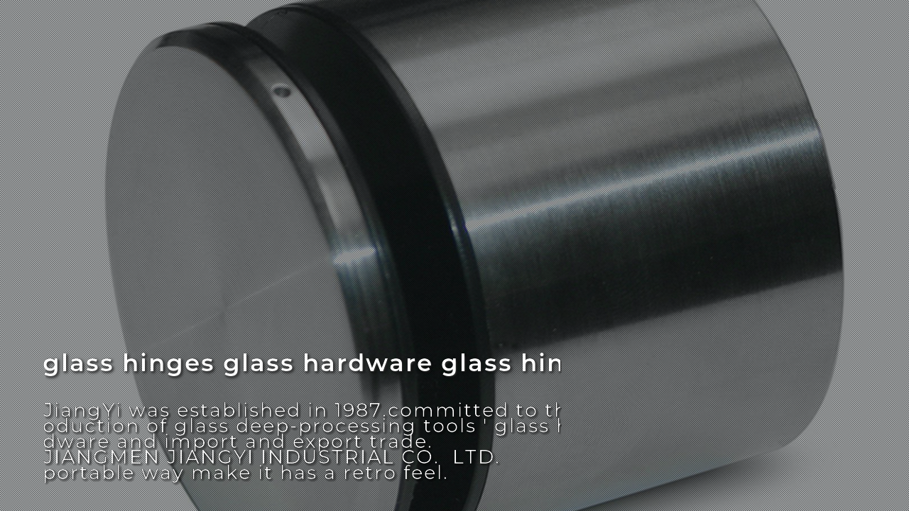 glass handrail fittings,Handrail systems stand-off HA-36 | JY