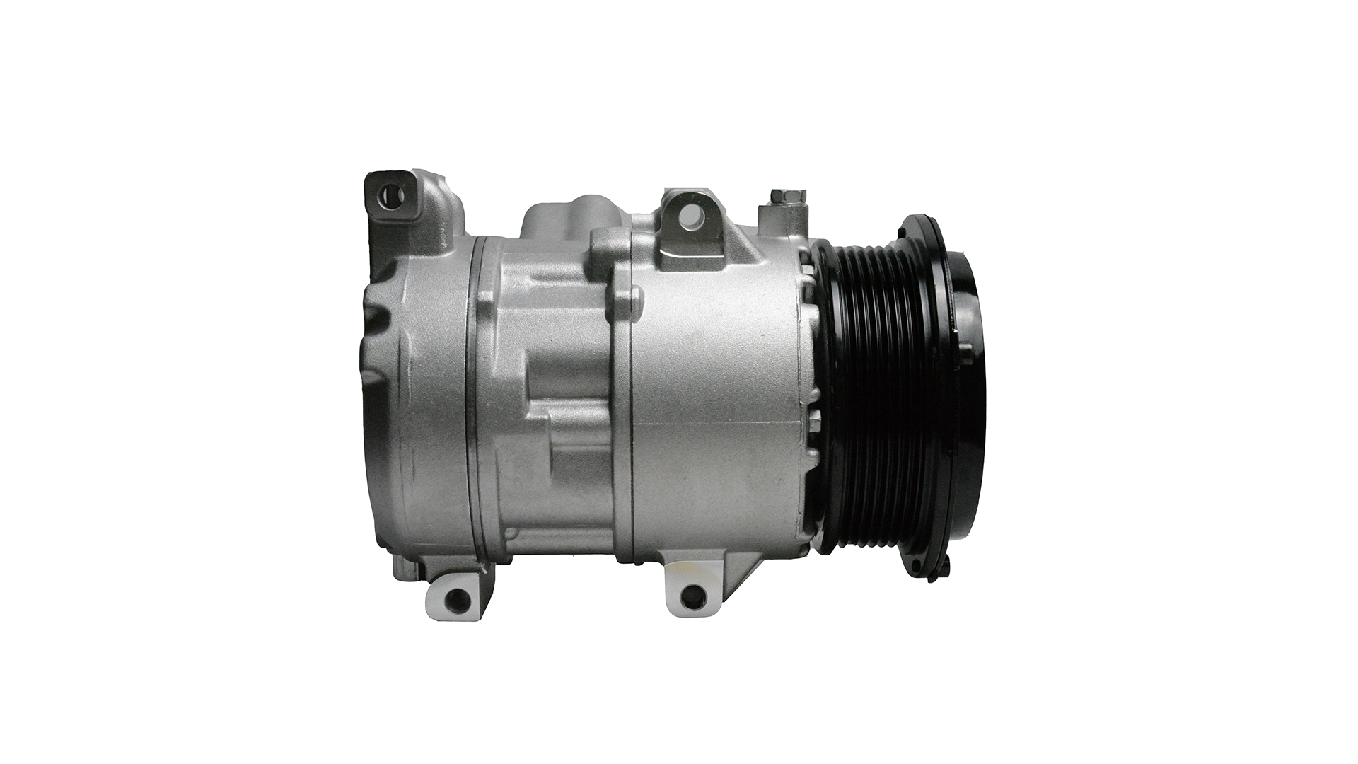 88310-06320 / 88310-06330 / 88310-33250 compressor conditioner ho an'ny TOYOTA CAMRY ACV4 #