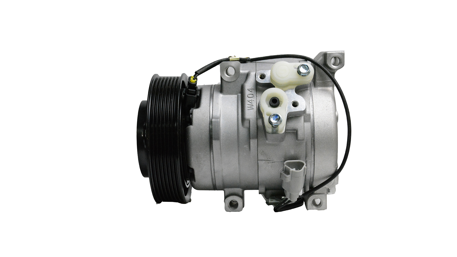 88320-42090/88320-42080 car ac compressor FOR TOYOTA RAV4 ACA2#