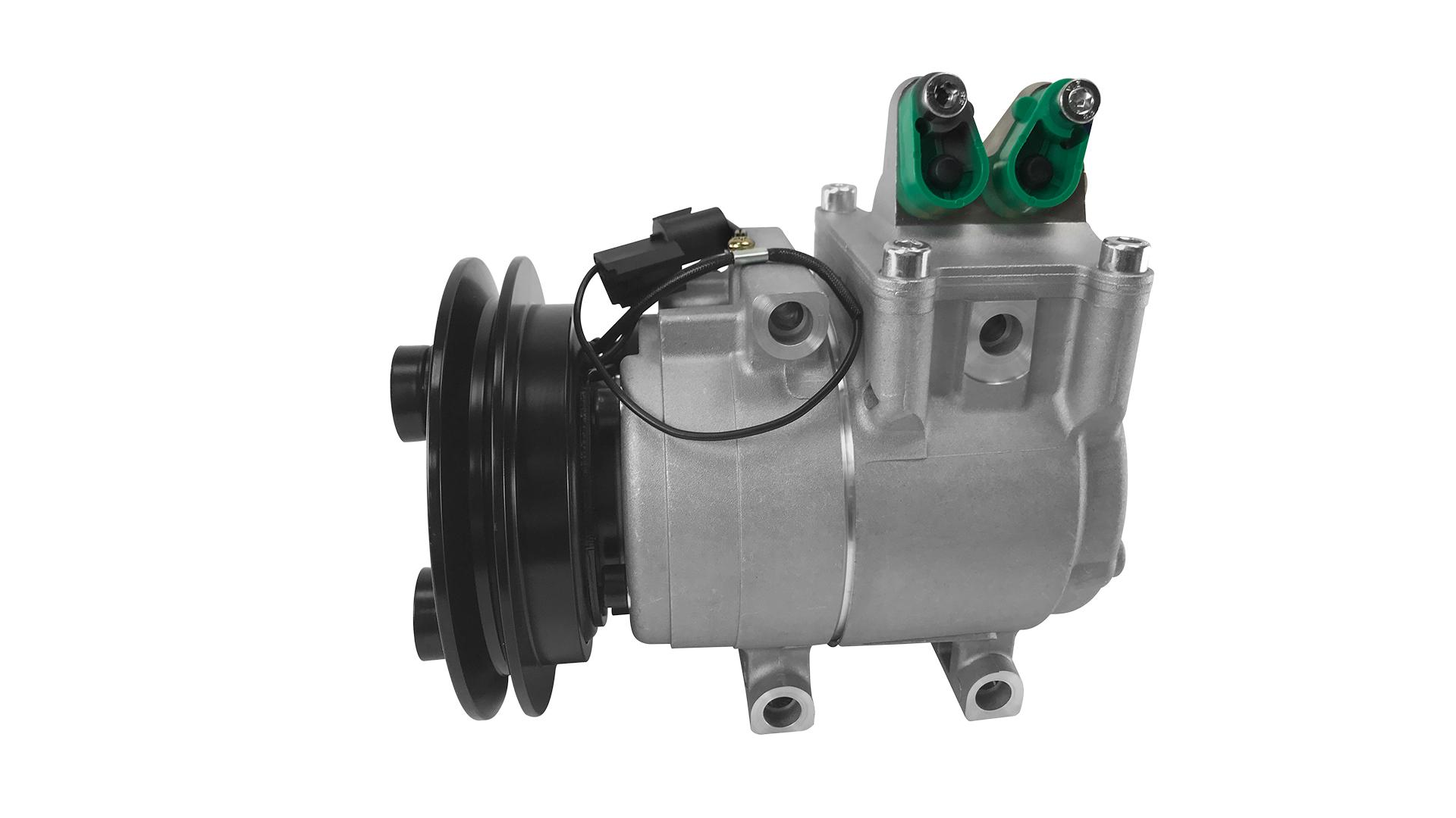 F500-BC3BA-03 Automatski kompresor za izmjeničnu struju za HYUNDAI PORTER 2.5 TCI