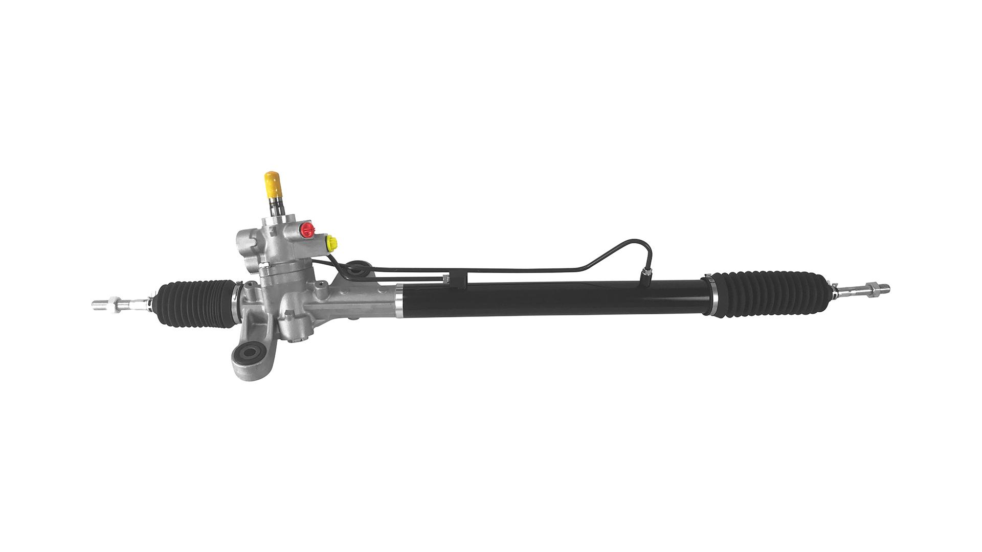 53601-TAO-003 CAR AC COMPRESSOR FOR HONDA ACCORD CP1 RHD