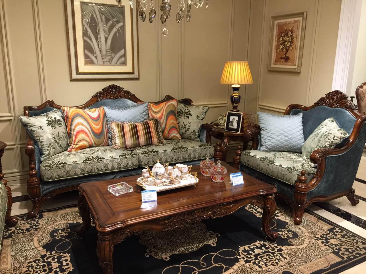 Altzari Inportatzailea Turkiako egongelako sofa ideiak | Goodwin GF54