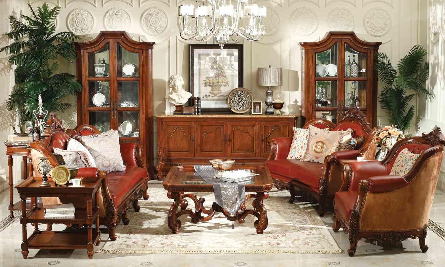 Amerikar egongelako sofa onena Txinako hornitzailearengandik | Goodwin Altzariak GH76