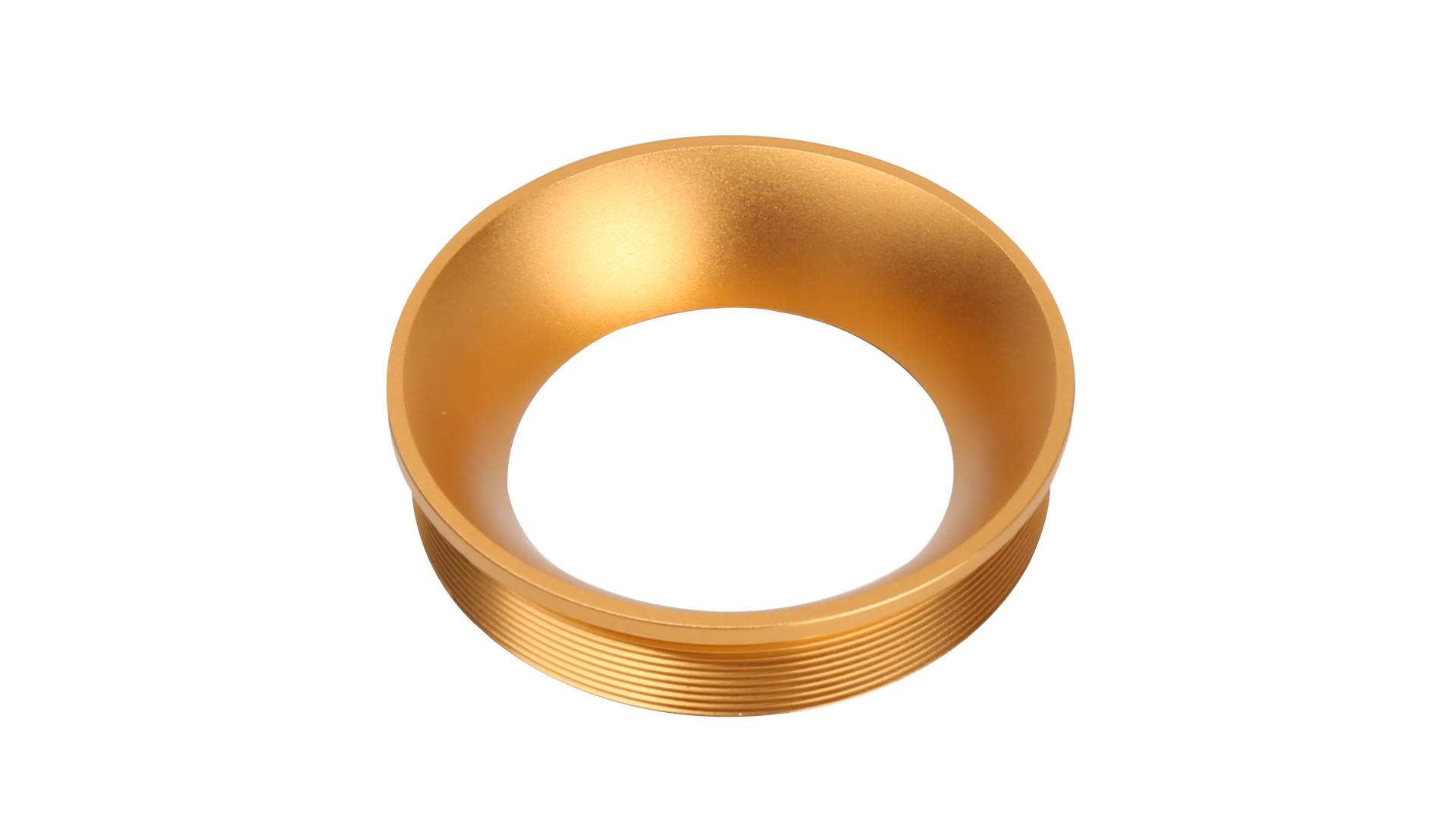 Οξείδιο του χρυσού