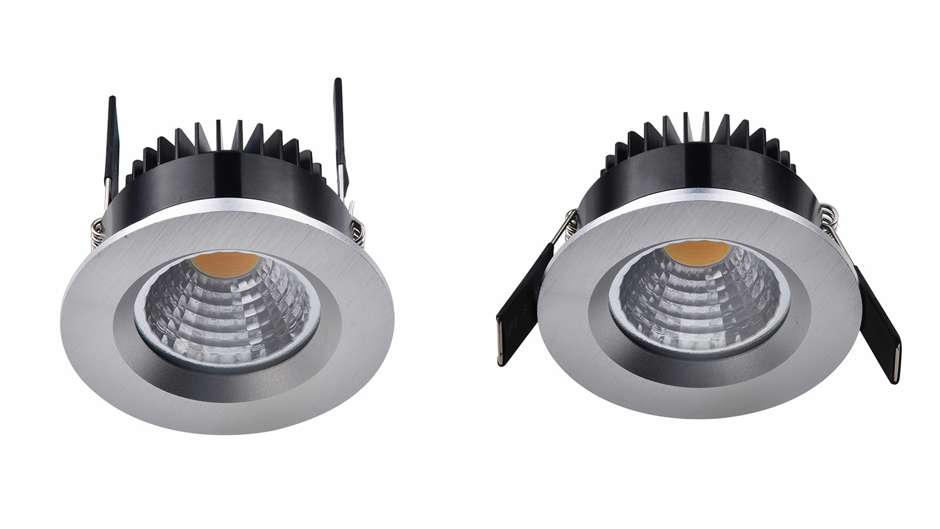 Downlight fixo 05001