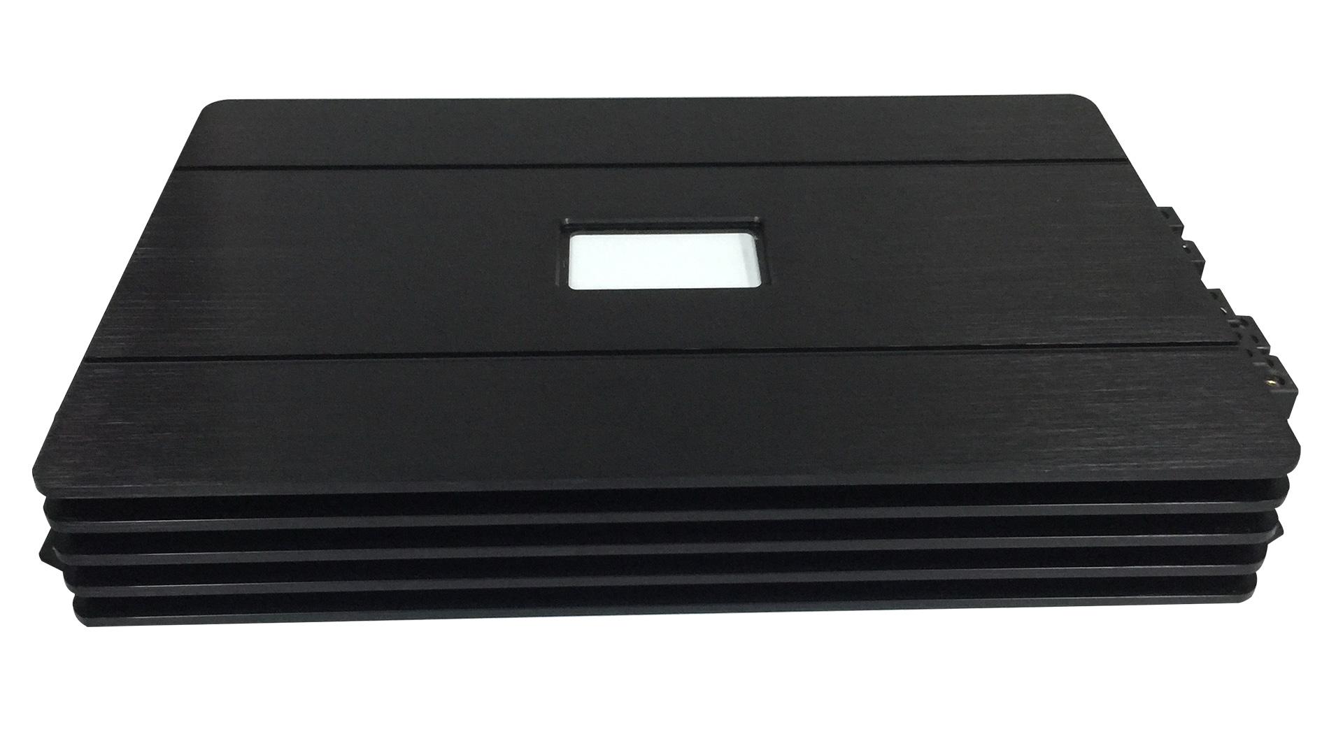 도매 클래스 자동차 앰프 FA150.4
