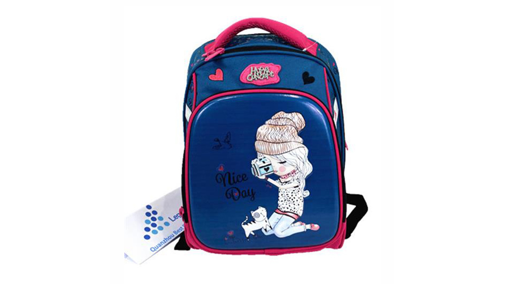 School Backpack School Bags for Girls Kids Backpack School Bags Backpack 2020 with Charger 2021