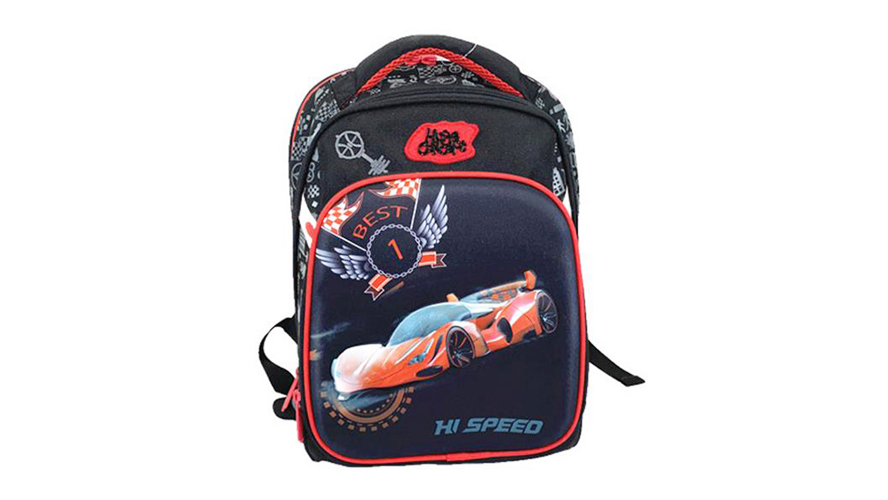 School Backpack School Bags for Girls Kids Backpack School Bags Backpack 2020 with Charger 2022