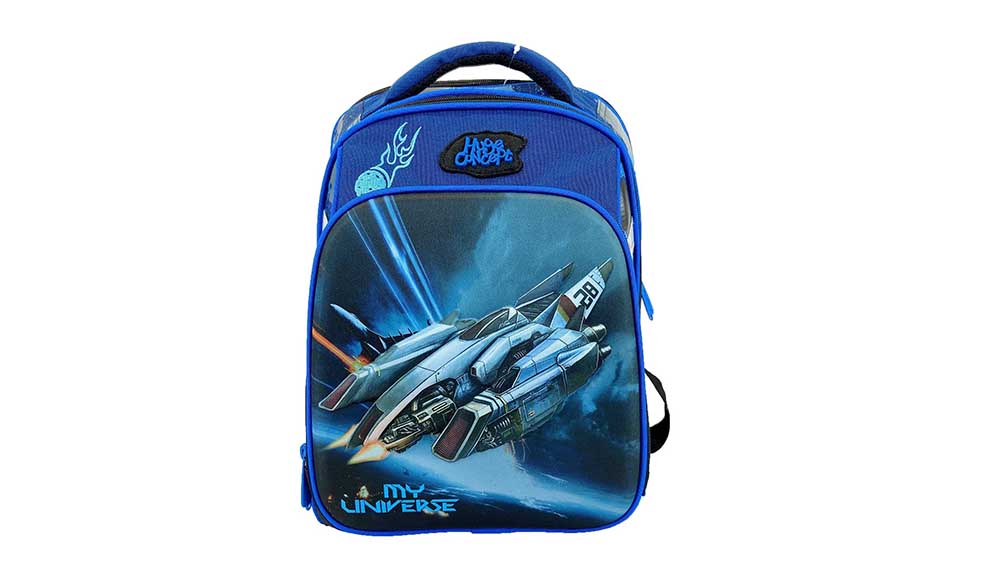 2020 Kid School Backpack with Lunch Bag School Bags Backpacks School Backpacks for Girls Boys 2023