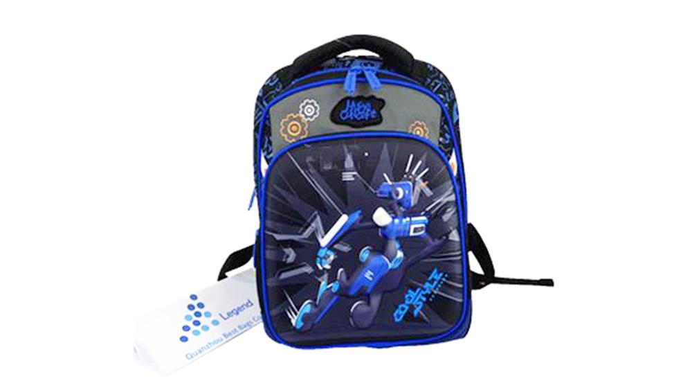 2020 Kid School Backpack with Lunch Bag School Bags Backpacks School Backpacks for Girls Boys 2024