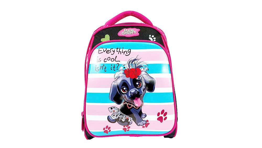 Schulrucksack Schultaschen für Mädchen Kinderrucksack Schultaschen Rucksack 2020 mit Ladegerät 2025