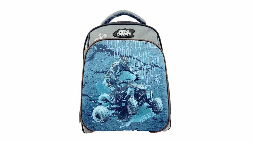 School Backpack School Bags for Girls Kids Backpack School Bags Backpack 2020 with Charger 2026