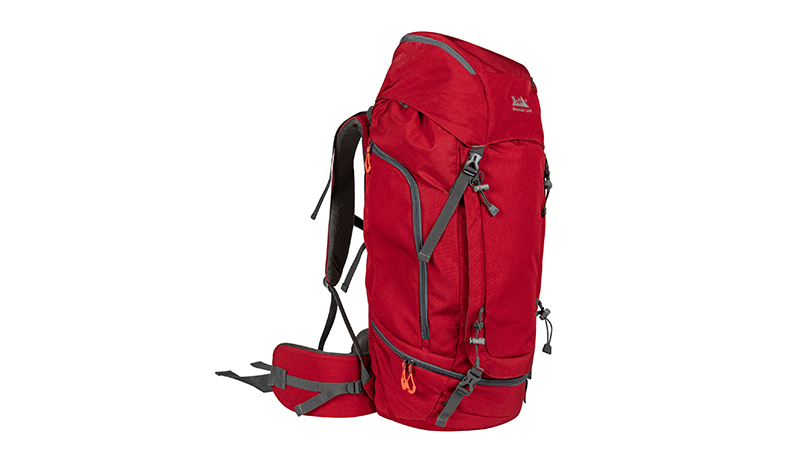 Laptop Computer Business Backpack