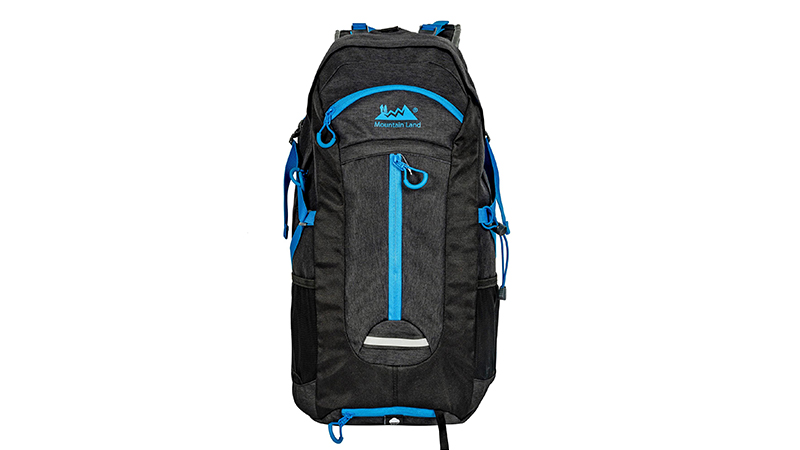 Outdoor Hiking Backpack Trekking Running Rucksack Waterproof