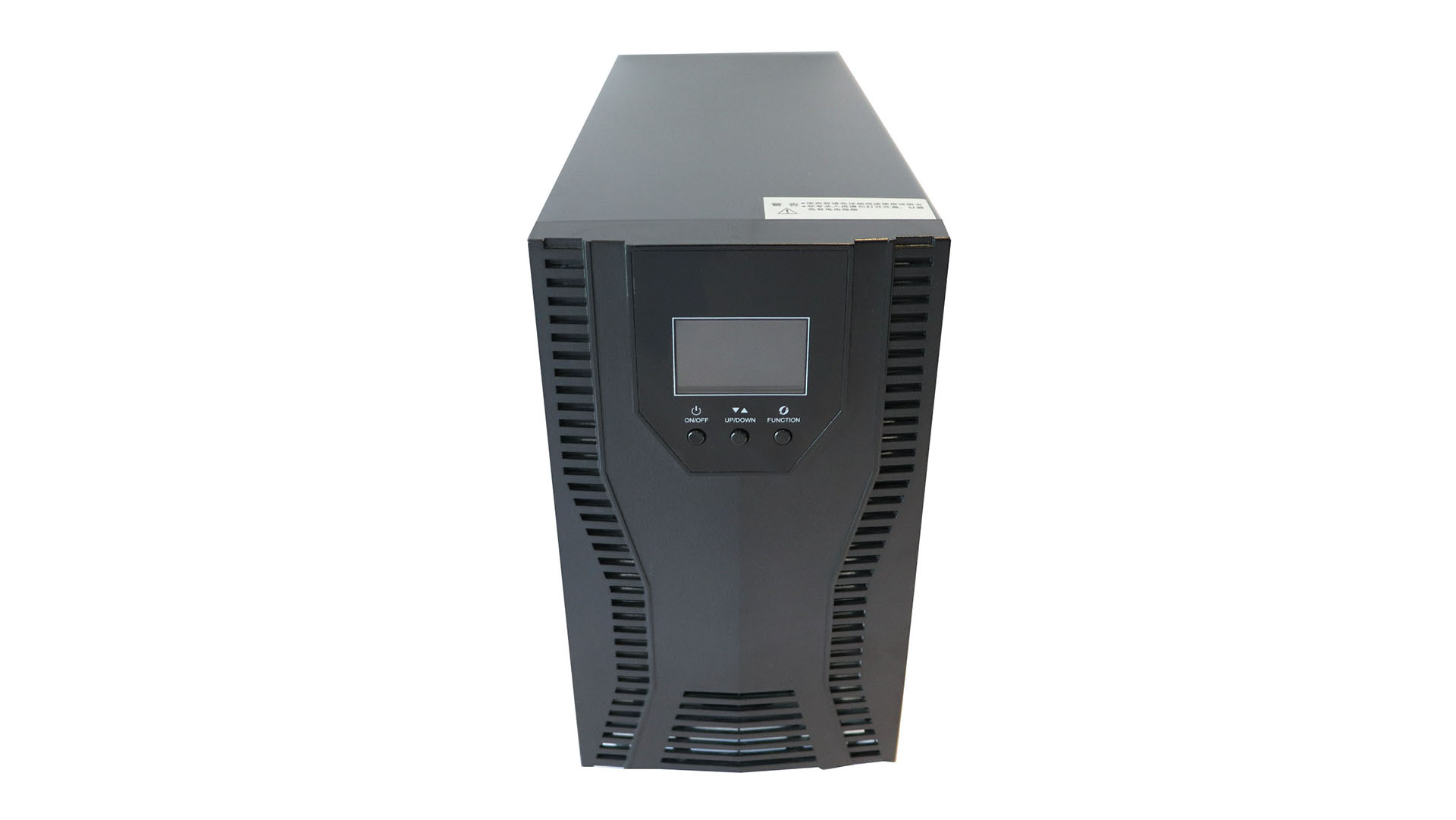 Customized Line Interactive UPS 6-10KVA UPS manufacturers From China