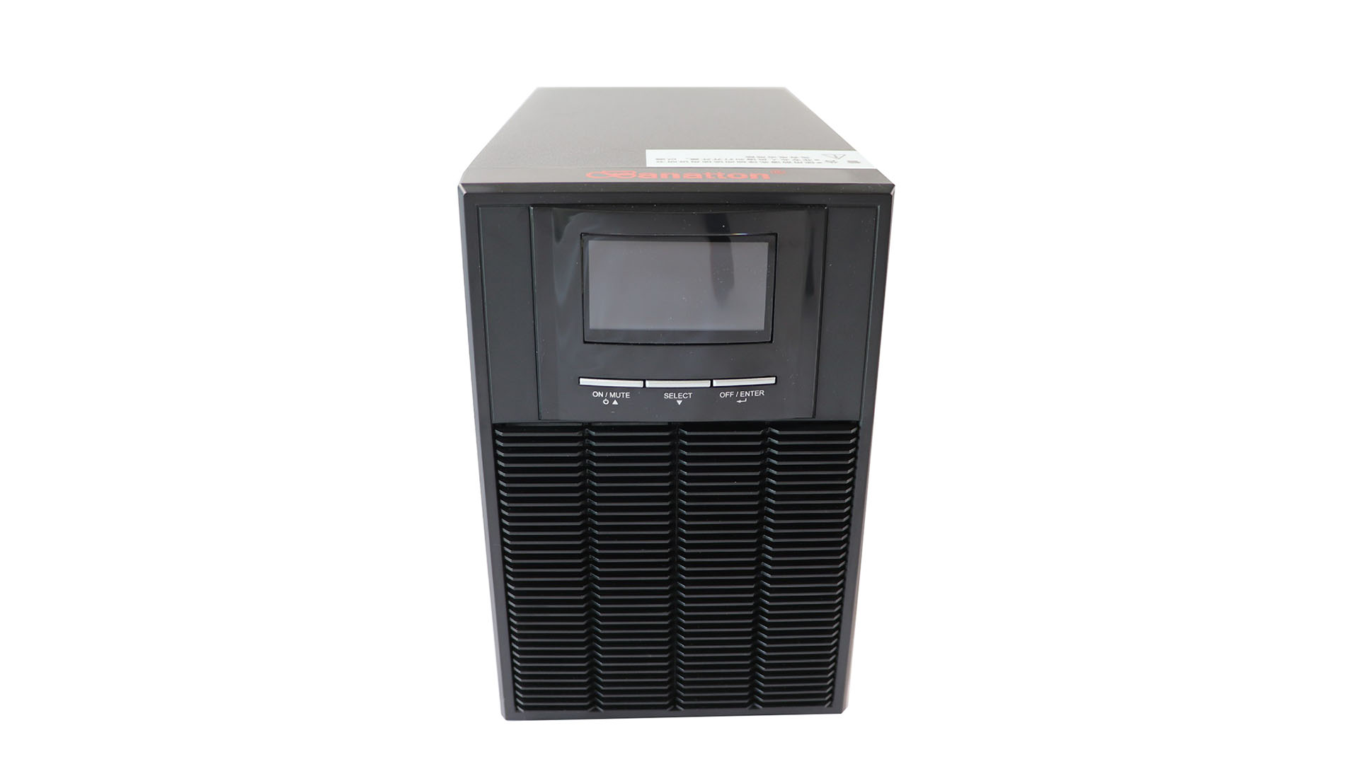 Customized Online UPS  1-3KVA UPS manufacturers From China