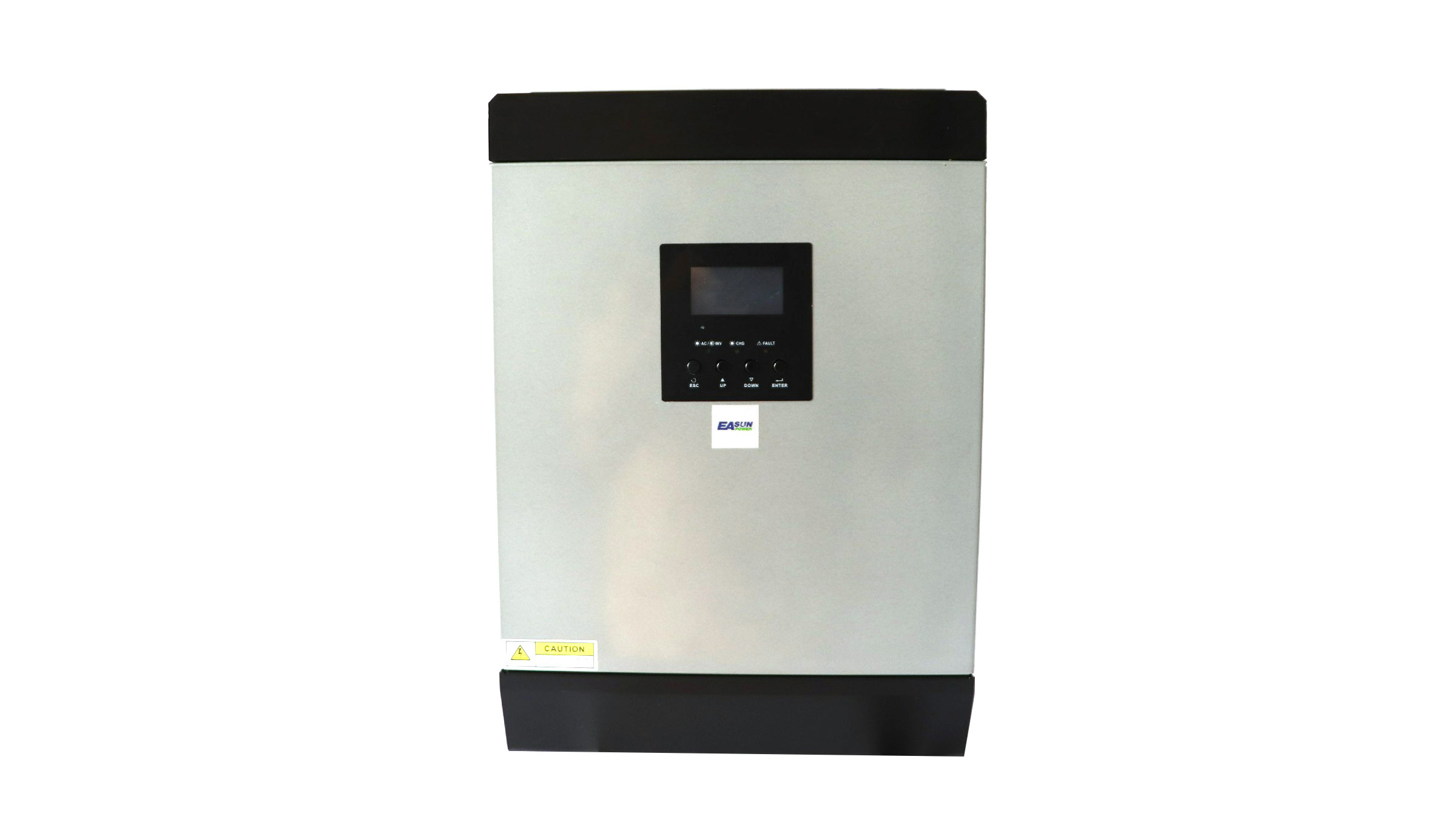 BestQuality Wholesale Solar inverter with good price-Banatton Factory
