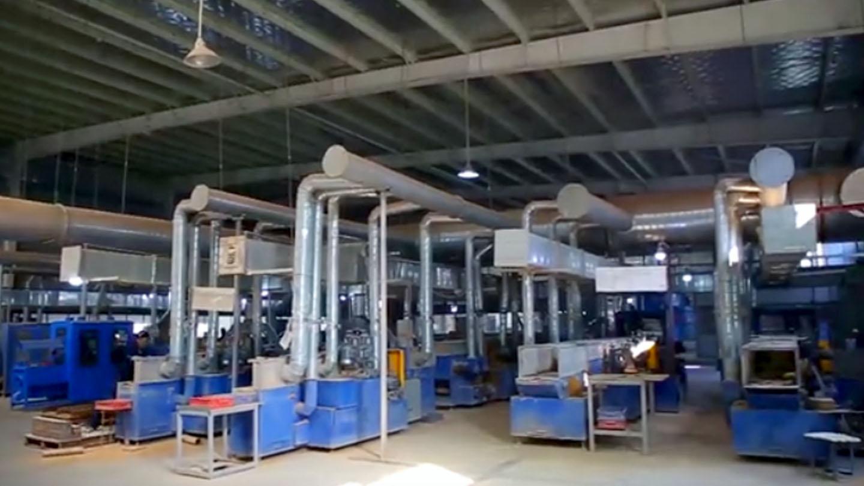 HighQuality Battery Production Process Wholesale-Banatton Technologies (Beijing) Co., Ltd.