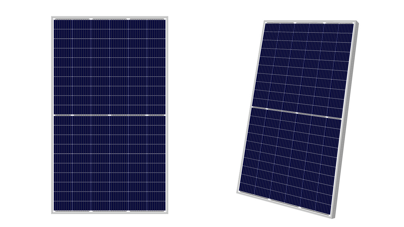 Professional Best Portable Solar Power Panel manufacturers