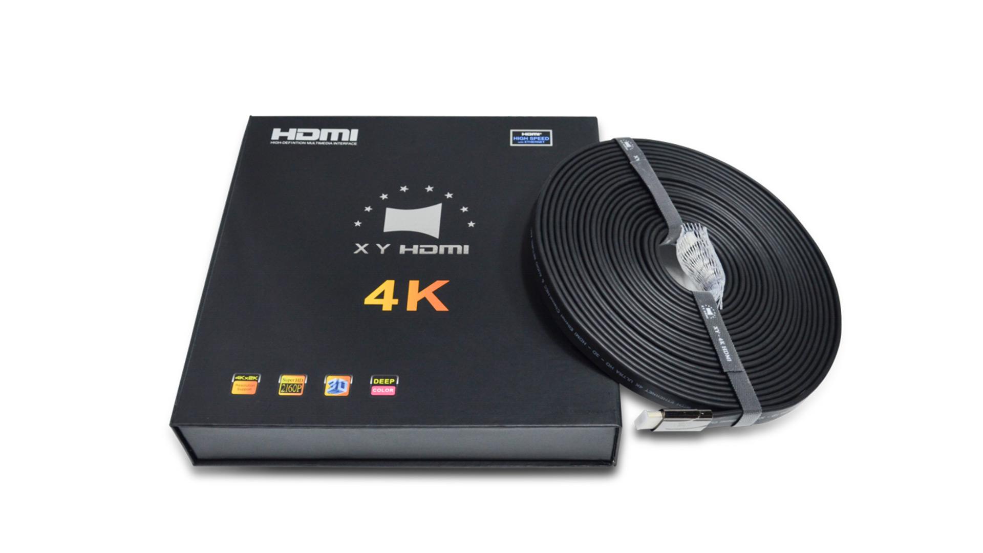 HDMI P1000 PRO