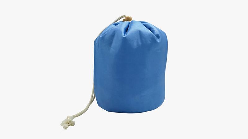 Large capacity cosmetic bag; Waterproof travel makeup bag
