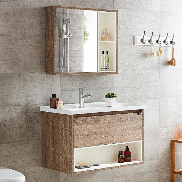 Bathroom Vanity Cabinet with Mirror bathroom sink vanity bathroom mirror cabinet