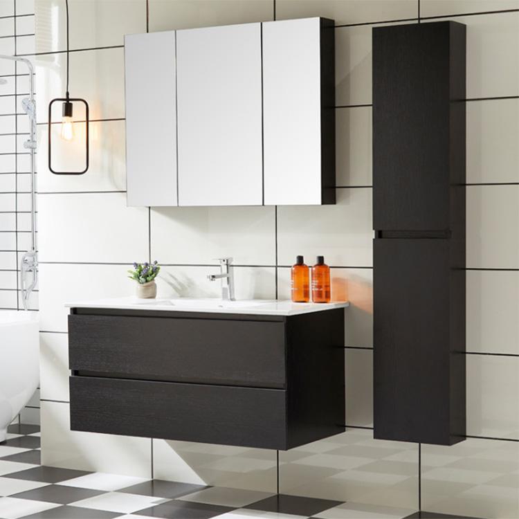 Bathroom Vanity Cabinets Solid Wood,Wall Hung Designs Bathroom Vanity