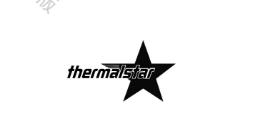 name:thermal star   description:thermal paper   valid period:2020-10-27 ~ 2030-10-27